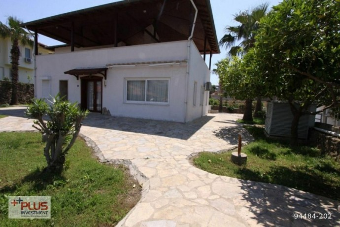 alanya-oba-700m2-plot-house-for-sale-full-furnished-villa-3-bedrooms-big-0
