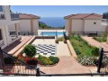 cheap-bargain-luxury-31-villa-for-sale-site-in-tepe-alanya-small-17