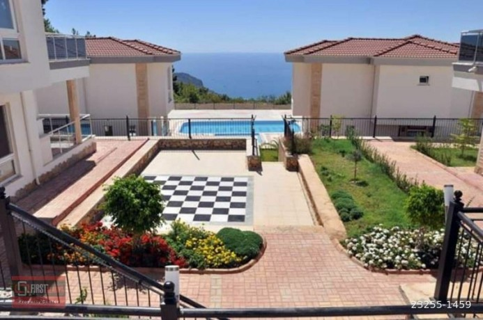cheap-bargain-luxury-31-villa-for-sale-site-in-tepe-alanya-big-17