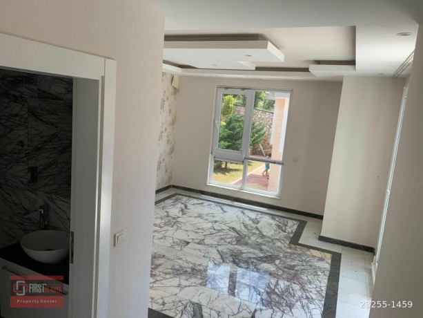 cheap-bargain-luxury-31-villa-for-sale-site-in-tepe-alanya-big-2