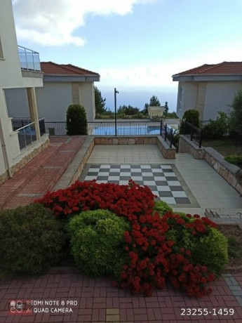 cheap-bargain-luxury-31-villa-for-sale-site-in-tepe-alanya-big-3
