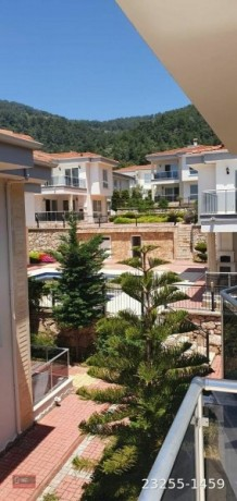 cheap-bargain-luxury-31-villa-for-sale-site-in-tepe-alanya-big-6