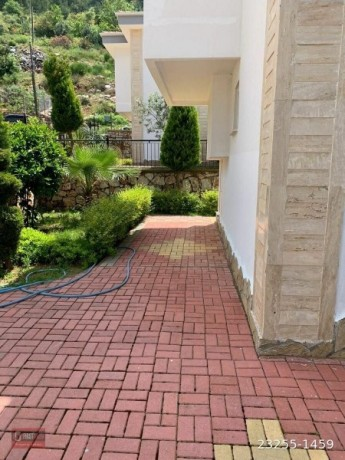 cheap-bargain-luxury-31-villa-for-sale-site-in-tepe-alanya-big-13