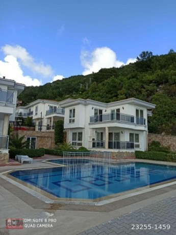 cheap-bargain-luxury-31-villa-for-sale-site-in-tepe-alanya-big-18