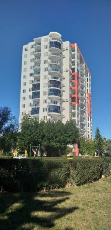 antalya-kundu-beach-cheapest-1-bedroom-condo-in-hope-residence-big-12