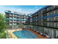 luxury-residences-in-full-social-facilities-complex-for-sale-small-2