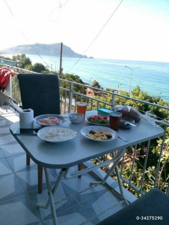 beautiful-apartment-for-sale-in-alanya-turkey-big-14