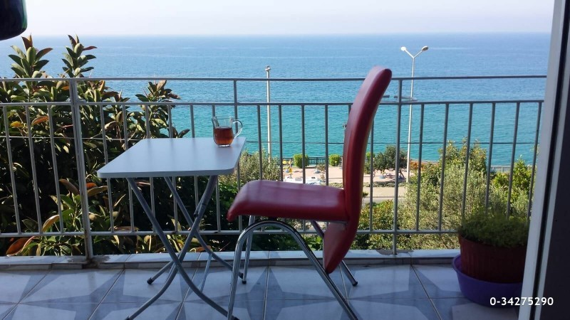 beautiful-apartment-for-sale-in-alanya-turkey-big-13