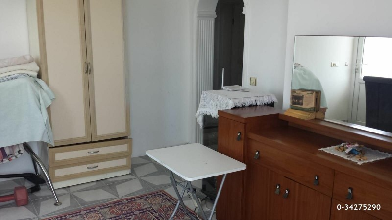 beautiful-apartment-for-sale-in-alanya-turkey-big-6
