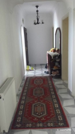 beautiful-apartment-for-sale-in-alanya-turkey-big-5