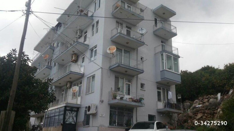 beautiful-apartment-for-sale-in-alanya-turkey-big-8