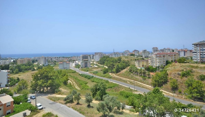 cheap-beach-apartments-holiday-homes-in-alanya-for-sale-big-4