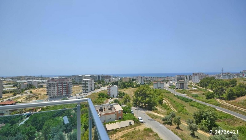 cheap-beach-apartments-holiday-homes-in-alanya-for-sale-big-3