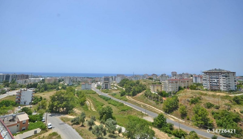 cheap-beach-apartments-holiday-homes-in-alanya-for-sale-big-11