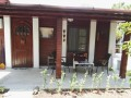 kemer-real-estate-and-villas-for-sale-turkey-small-7