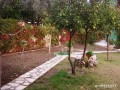 kemer-real-estate-and-villas-for-sale-turkey-small-9