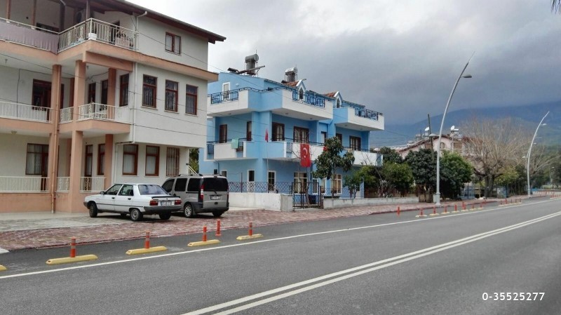 kemer-real-estate-and-villas-for-sale-turkey-big-3