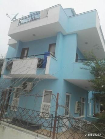 kemer-real-estate-and-villas-for-sale-turkey-big-1