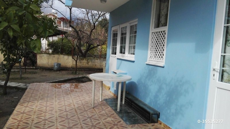 kemer-real-estate-and-villas-for-sale-turkey-big-5