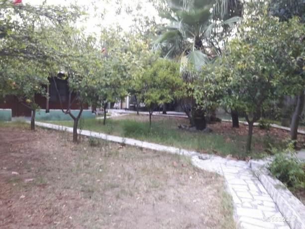 kemer-real-estate-and-villas-for-sale-turkey-big-10