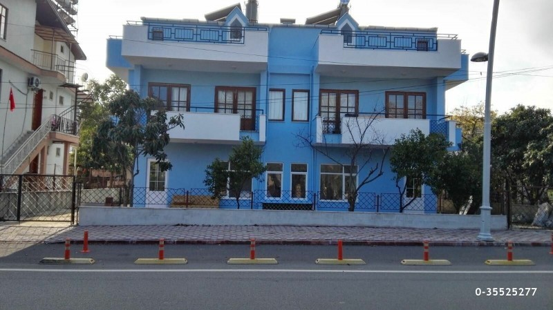 kemer-real-estate-and-villas-for-sale-turkey-big-0