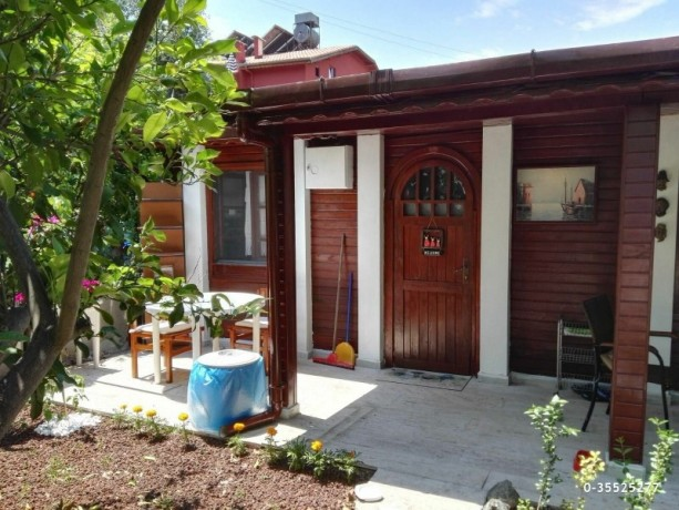 kemer-real-estate-and-villas-for-sale-turkey-big-13