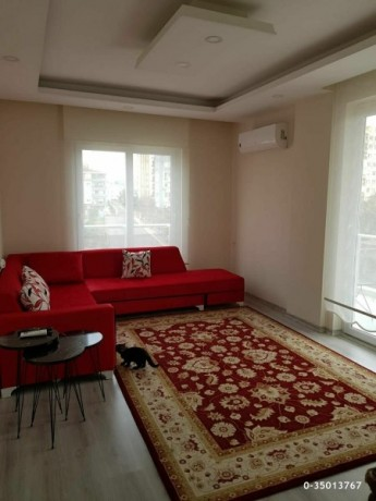 a-new-apartment-for-sale-in-alanya-turkey-big-0
