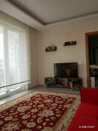 a-new-apartment-for-sale-in-alanya-turkey-big-2