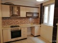an-apartment-for-sale-with-garden-in-antalya-turkey-small-9