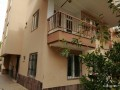 an-apartment-for-sale-with-garden-in-antalya-turkey-small-0