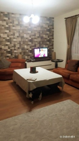 an-apartment-for-sale-in-the-old-town-antalya-big-4