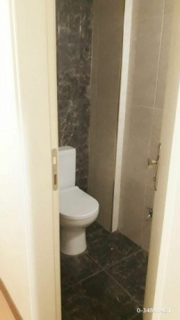 an-apartment-for-sale-in-the-old-town-antalya-big-9