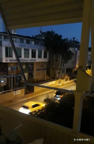 an-apartment-for-sale-in-the-old-town-antalya-big-2