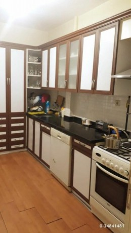 an-apartment-for-sale-in-the-old-town-antalya-big-6