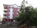 4-bedroom-apartment-for-sale-by-owner-in-pinarbasi-konyaalti-small-0