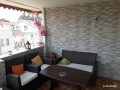 4-bedroom-apartment-for-sale-by-owner-in-pinarbasi-konyaalti-small-11