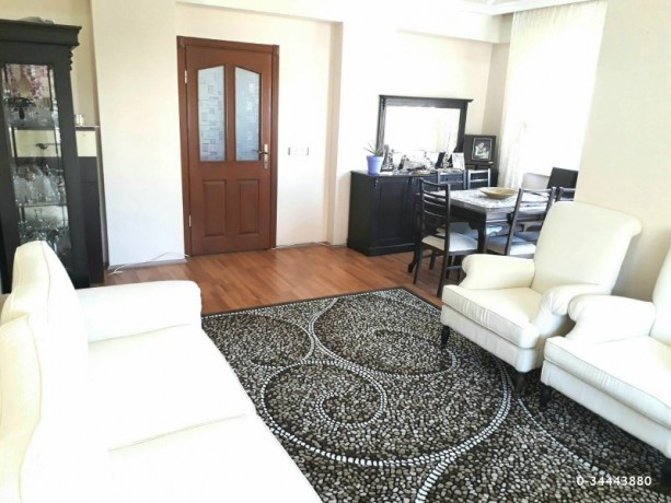 4-bedroom-apartment-for-sale-by-owner-in-pinarbasi-konyaalti-big-4