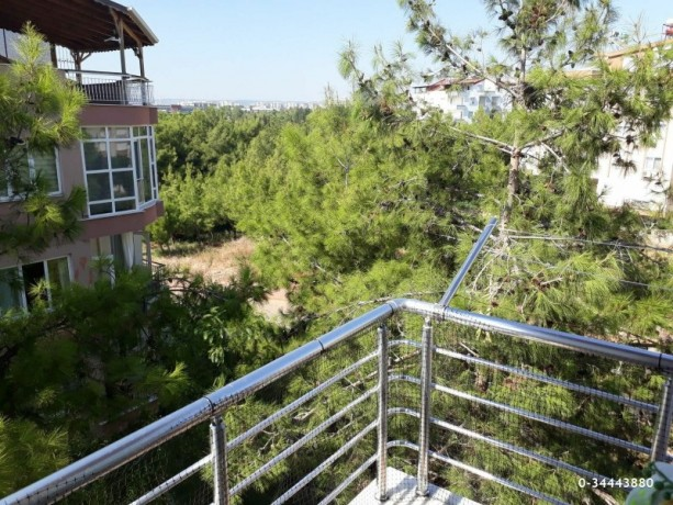 4-bedroom-apartment-for-sale-by-owner-in-pinarbasi-konyaalti-big-8