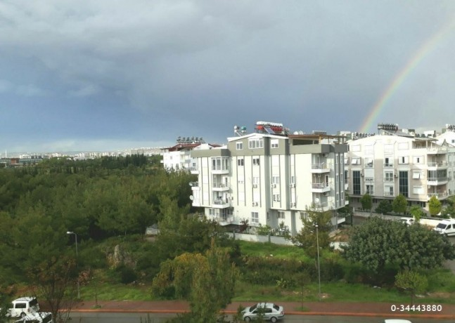 4-bedroom-apartment-for-sale-by-owner-in-pinarbasi-konyaalti-big-2