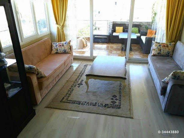 4-bedroom-apartment-for-sale-by-owner-in-pinarbasi-konyaalti-big-10