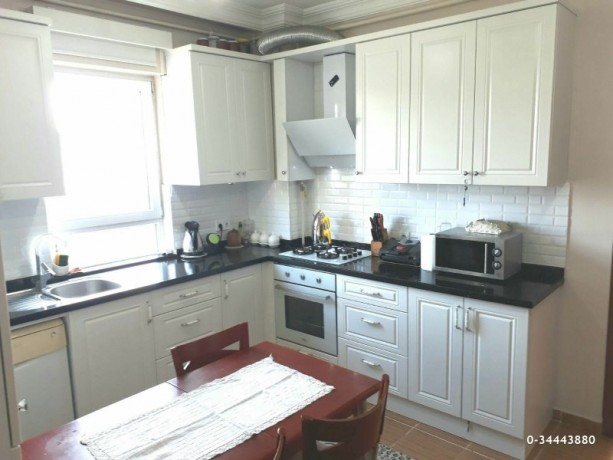 4-bedroom-apartment-for-sale-by-owner-in-pinarbasi-konyaalti-big-3