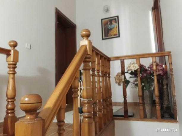 4-bedroom-apartment-for-sale-by-owner-in-pinarbasi-konyaalti-big-9