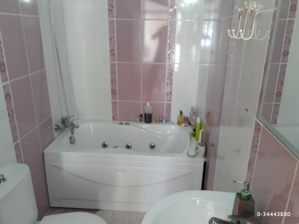4-bedroom-apartment-for-sale-by-owner-in-pinarbasi-konyaalti-big-14