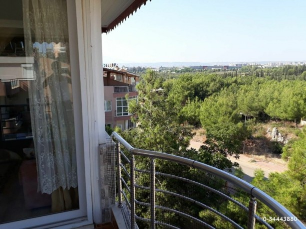 4-bedroom-apartment-for-sale-by-owner-in-pinarbasi-konyaalti-big-12