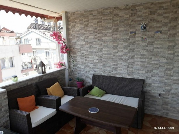 4-bedroom-apartment-for-sale-by-owner-in-pinarbasi-konyaalti-big-11
