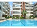 an-apartment-for-sale-near-to-the-sea-in-alanya-turkey-small-3