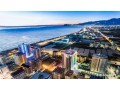 an-apartment-for-sale-near-to-the-sea-in-alanya-turkey-small-5