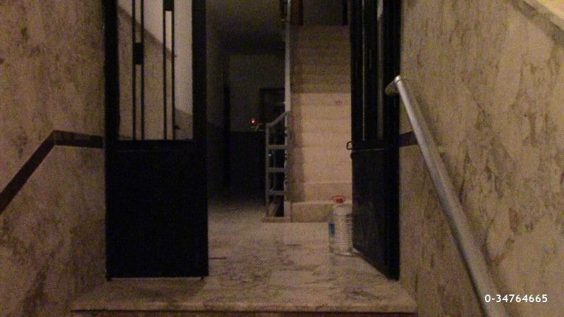 an-apartment-for-sale-near-to-the-sea-in-alanya-turkey-big-7