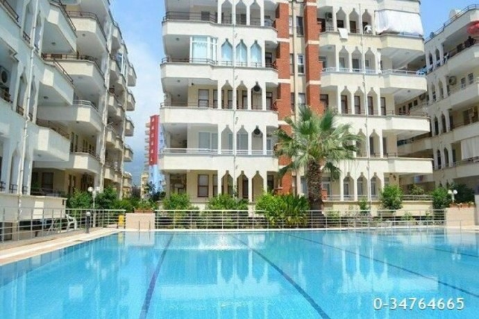 an-apartment-for-sale-near-to-the-sea-in-alanya-turkey-big-3