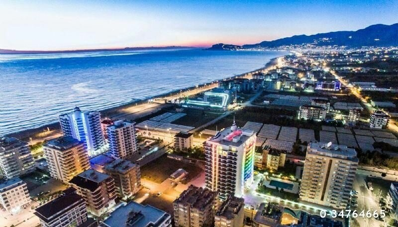 an-apartment-for-sale-near-to-the-sea-in-alanya-turkey-big-5